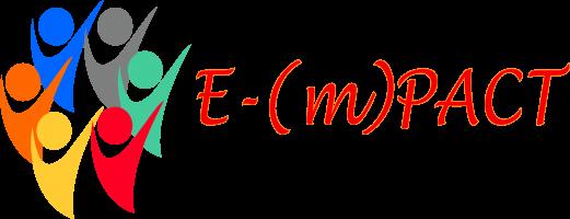 E-(m)PACT